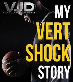 my-vert-shock-story