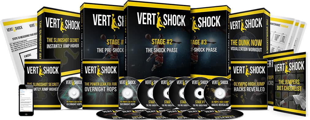 vert-shock-what-you-get