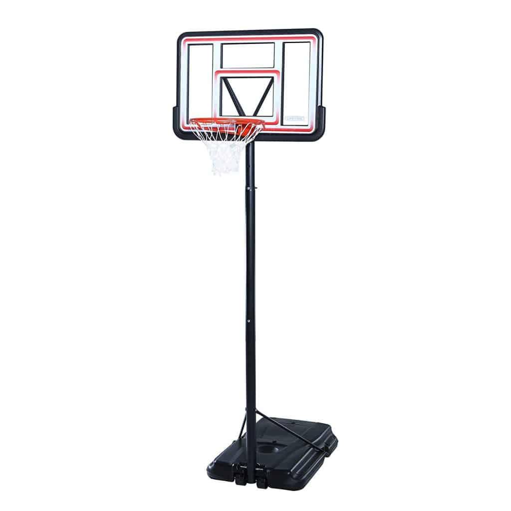 lifetime 1269 portable hoop