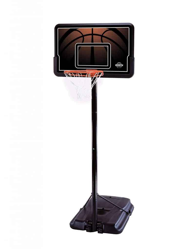 lifetime 90040 basketball hoop